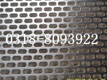 1-1405022352435L.jpg