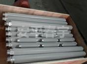 不锈钢烧结网滤芯