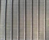 洗煤机筛板(筛片)-滤