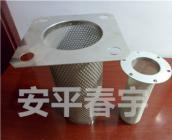 水泵过滤网